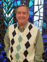 Profile image of Dr. David Fannin