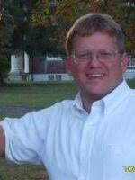 Profile image of Chris Dale
