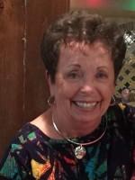 Profile image of Pat Hess