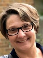 Profile image of Susan Bumpas
