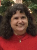 Profile image of Susan Simank