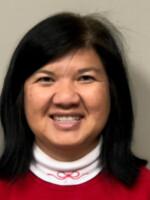 Profile image of Linh Pugh